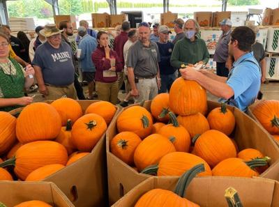 LF20210925-Pumpkin-Auction-.jpg