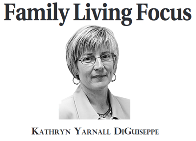 family-living-focus-kathryn-diguiseppe