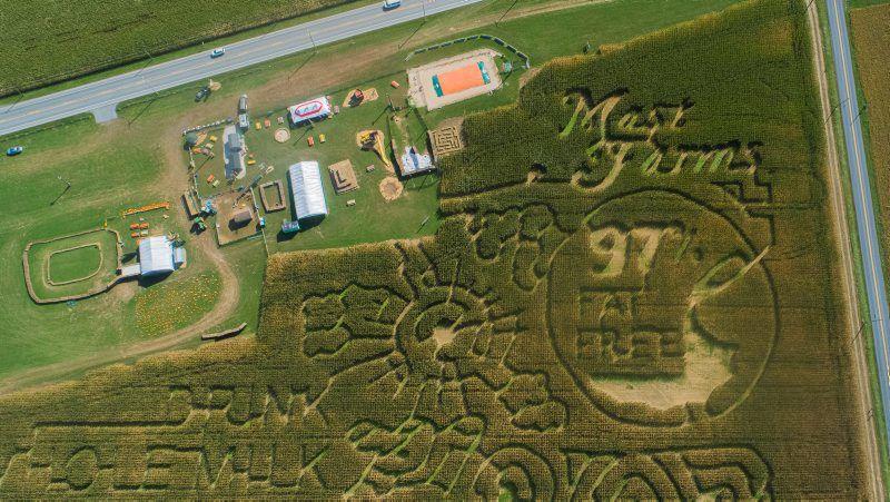 LF20191019-Corn-Maze-1.jpg