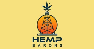 Hemp Barons Logo.jpg