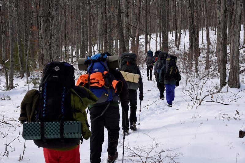 LF20210227-Winter2 camping .jpg