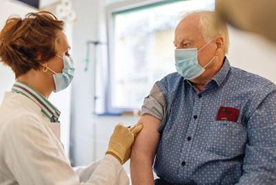 covid-vaccine.tif