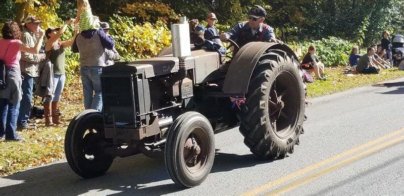 Post-Tractor-3.jpg