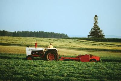 tractor-field.tif