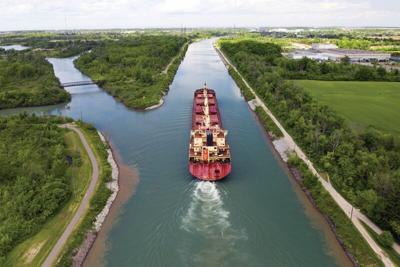 Shipping-exports.tif