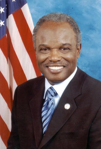 Rep. David Scott D-Ga..jpg