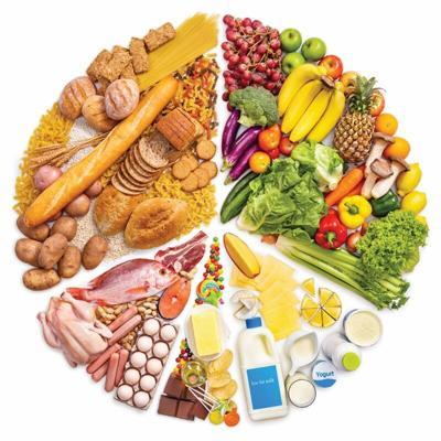 healthy-diet-food.tif