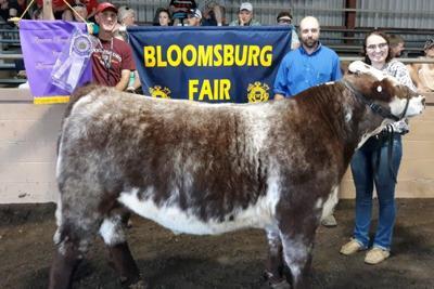LF20190928-Bloomsburg-Fair-.jpg