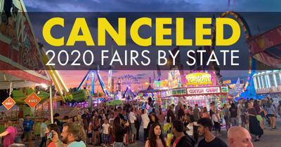 Canceled_Fairs_Lancaster_Farming.jpg