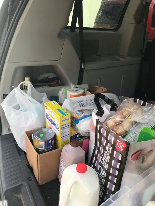 food-donations-3.jpg