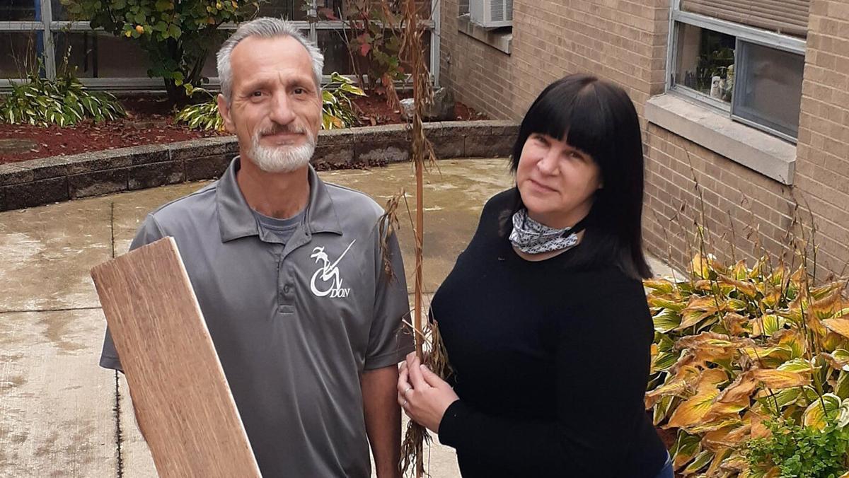 Lori Daytner and Philip Berezniak-1400.jpg
