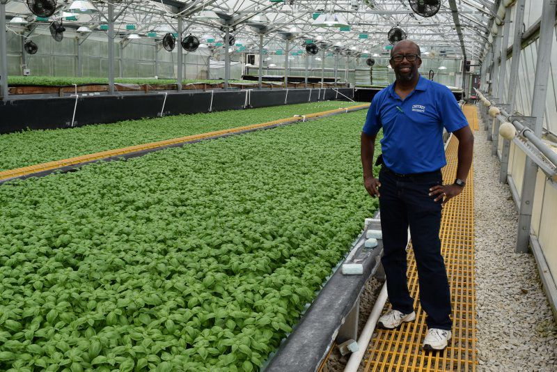 Cheyney-Aquaculture-007.jpg