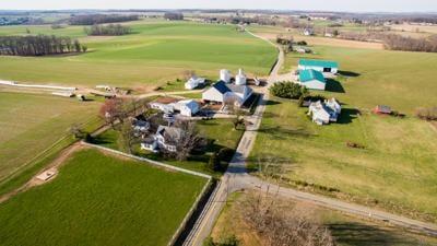 Archer Farm
