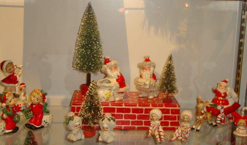 midcentury christmas 2jpg