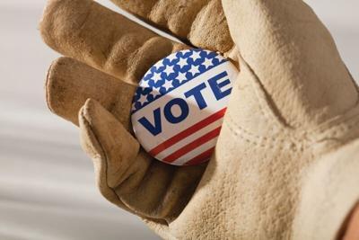 vote.tif