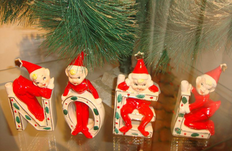 midcentury christmas 3jpg