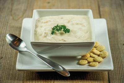 corn-chowder.tif