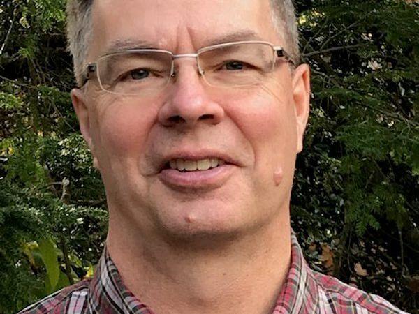 Buffer Pioneer Receives Leadership Award   Conservation   lancasterfarming.com - Lancaster Farming