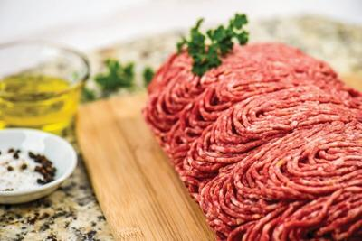 ground-beef.tif
