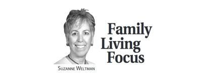 family-lving-focus-weltman.jpg