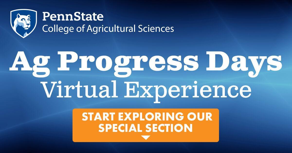 Ag Progress Virtual Featured