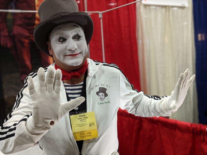 Fair-Convention-7.jpg