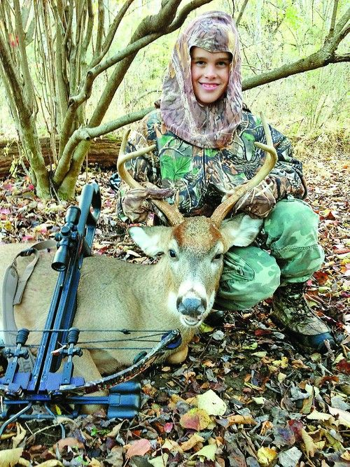 Contest Sets Sights on Trophy Hunting Photos, Videos
