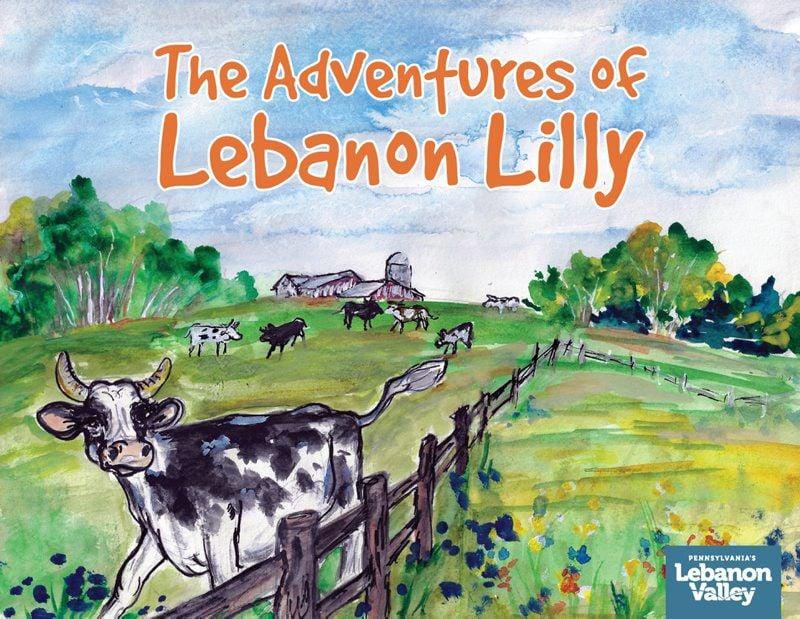 lebanon-lilly-1.jpg