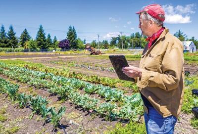 farm-technology.tif
