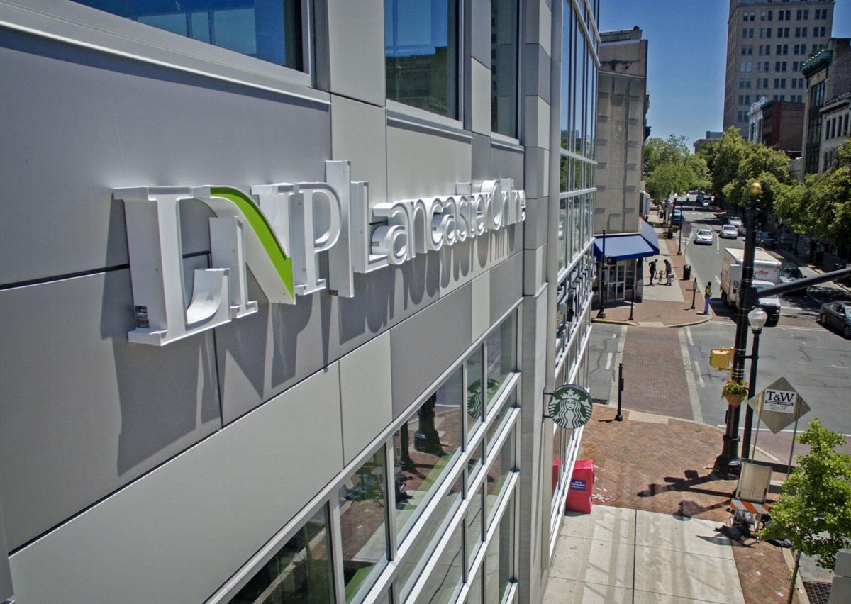 LNP 101NQ 001a.jpg