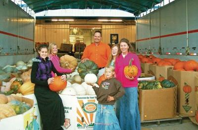 Marshall-Farm-Pumpkins