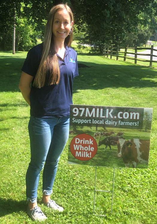 A-97-Milk-Behr.jpg