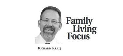 richard-kralj-family-living-focus.jpg