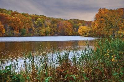 scenic-lake.tif