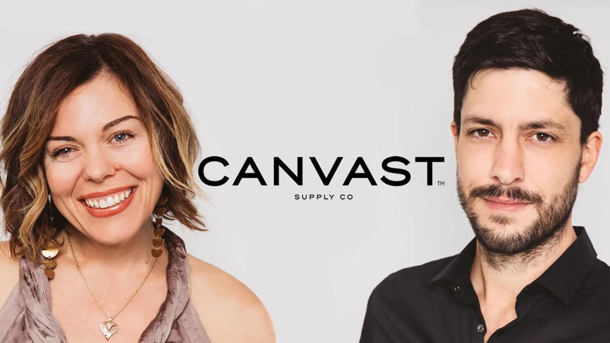 Canvast-Lancaster-Farming-Hemp-Podcast-2-1400.jpg