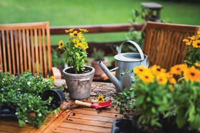 gardening.tif