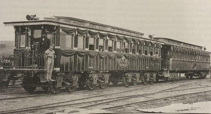 lincoln train-04.jpg