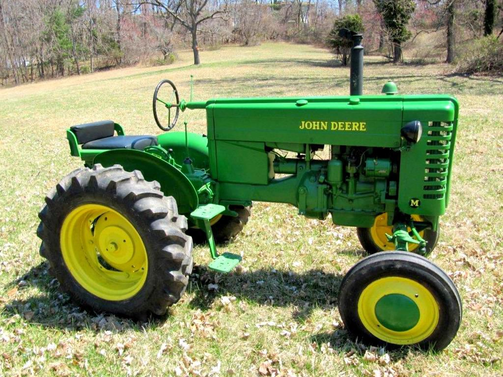 better homes and gardens john deere sweepstakes classic tractor gallery lancasterfarming com 9061