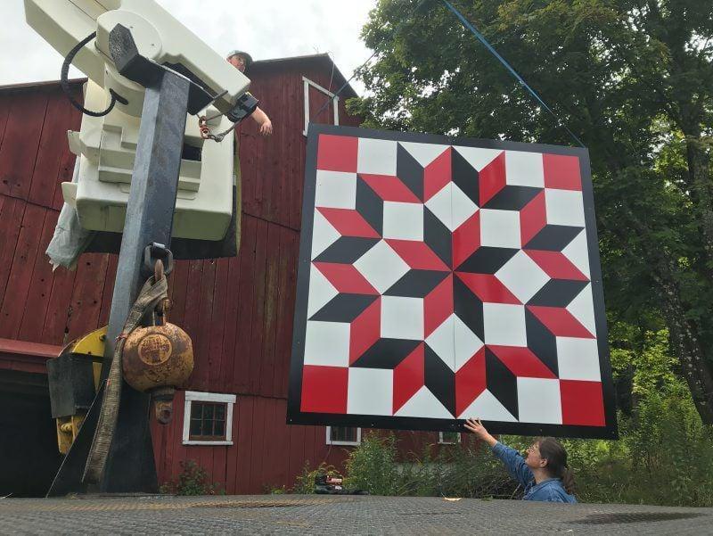 McMinn-Barn-Quilts-2.jpg