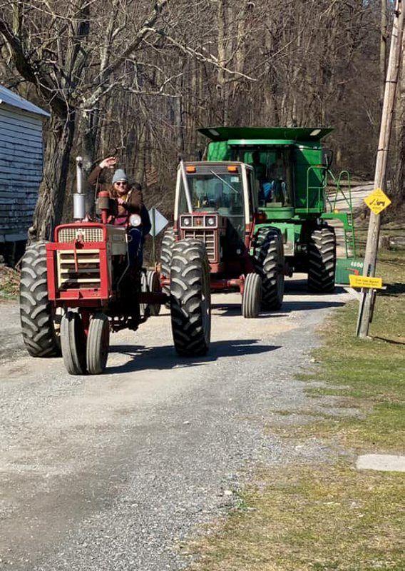 LF20210403-muggs3 tractor p.jpg