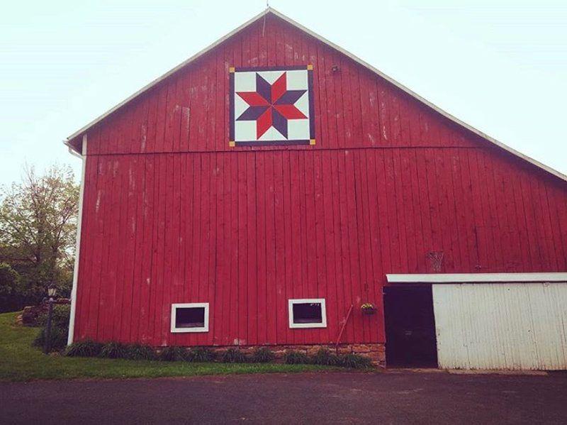 McMinn-Barn-Quilts-3.jpg
