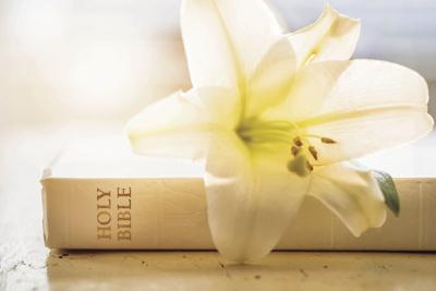 Jesus brings us together.TIF