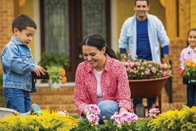 family-gardening.tif