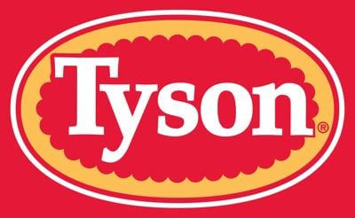 Tyson Farms Inc. Maryland Court Reversal