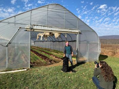 B-digitizing-farm-show-2.jpg