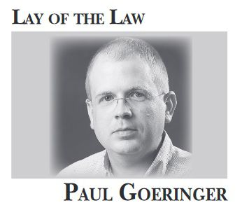 Lay-of-the-law-Paul-Goeringer