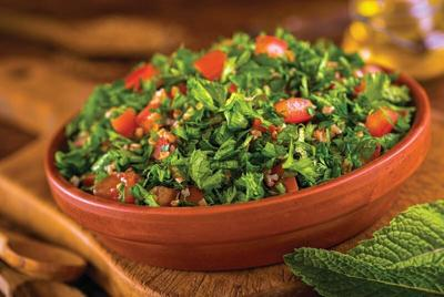salad2.tif