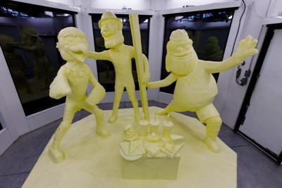LF20200104-Butter-Sculpture.jpg