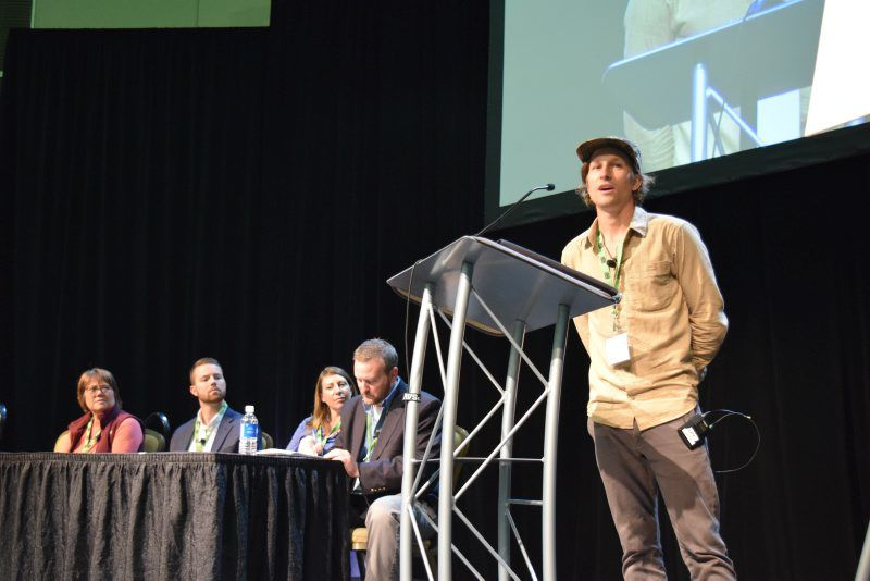 LF20191012-Hemp-Summit-1.jpg