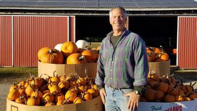 Post-Pumpkins-1.jpg